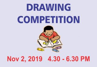 Event 2 – DRAWING